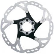 Piduriketas Shimano SLX RT76 160mm 6-polt