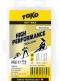 Suusamääre TOKO High Performance kollane 40 g