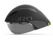 Kiiver GIRO AEROHEAD MIPS must S/51-55CM