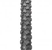 Naastrehv Suomi Tyres 28x1.5 622-40 HKPL Stud W240