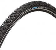 Tire Schwalbe Winter 42-622 120 studs