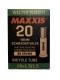 Sisekumm Maxxis 20x1.3/1.5 SV 48mm auto