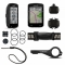GPS rattakompuuter GARMIN EDGE 520 PLUS SENSOR BUNDLE