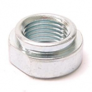 Shimano SG-3S31 LOCK NUT FOR LEFT HAND CONE