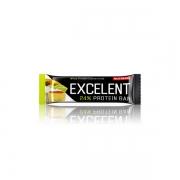 Proteiinibatoon NUTREND EXCELENT BAR 85g lime/papaya