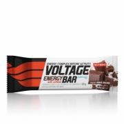 Nutrend Voltage Energy batoon 65 g, šokolaad