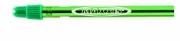 Ventiil Maxxis MVS roheline 80mm 2tk