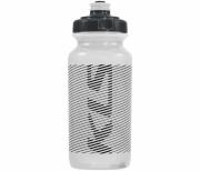 Pudel KLS Mojave läbipaistev valge 0,5L