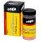 Floorpulber Toko Jet Stream Powder punane 30g