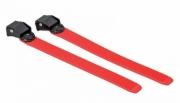 Laste matkauiskude Zandstra Easy Glider pikendusrihmad (4tk)