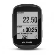 GPS rattakompuuter GARMIN EDGE 130
