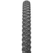 Naastrehv Suomi Tyres 26x1,90 Mount & Ground W160