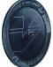 Tagajooks VISION Metron Disc SL Tubular SH11 V18 TRI/TT hall