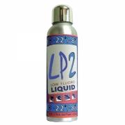Suusamääre Briko LP2 COLD 75ml