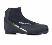 Suusasaapad Fischer XC Pro 40