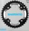 Hammasratas Shimano XT FC-M782/ FC-M672 40h-AN 3x10