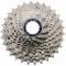 Kassett Shimano 105 R7000 11-30 11k