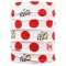 Buff Helmet Liner PRO Tour De France Nancy