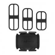 Vändapöörete andur Garmin Bike Cadence Sensor 2 ANT+ Bluetooth