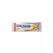 Nutrend Voltage Energy batoon 65 g, eksootilised viljad