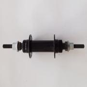 Tagarumm Joytech BMX Steel  A03F 3/8 36A must