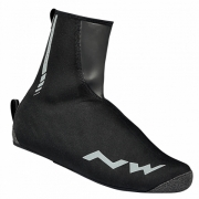 Kingakatted Northwave SONIC 2 must L (41-43)