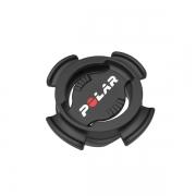 Rattaalus POLAR kellale V650