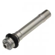Esirummu telg + koonus Shimano XTR HB-M975 99,6 mm