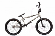 Bmx KHE Strikedown PRO pronks  9,7kg!