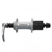 Esirumm Shimano M430 36a must