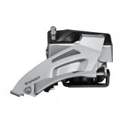 Esivahetaja Shimano M2020 2x9 34.9mm