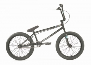 BMX Colony Sweet Tooth 2020 ED 20,7 must