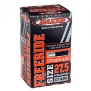 Sisekumm Maxxis 27,5x2,2/2,5 AV freeride