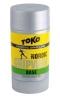 Pidamismääre Toko Nordic Base roheline (krunt) +10...-30*C 25g
