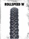 Väliskumm Suomi Tyres 28x1.75 622-47 Rollspeed