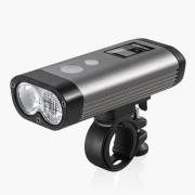 Front Light RAVEMEN PR1200 lms USB