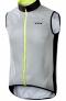 Vest WOWOW RACEVIZ STELVIO L (48/50)