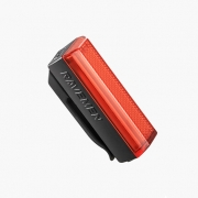 Rear Light RAVEMEN TR20 lms USB