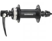 Esirumm Shimano M4050 36a must, centerlock