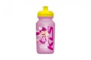 Pudel Kellys Rangipo roosa 0,3L