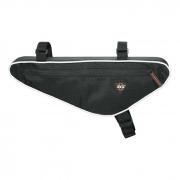 Kott SKS Front Triangle Bag