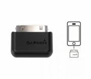ANT+ vastuvõtja Garmin ANT+ Adapter for iPhone