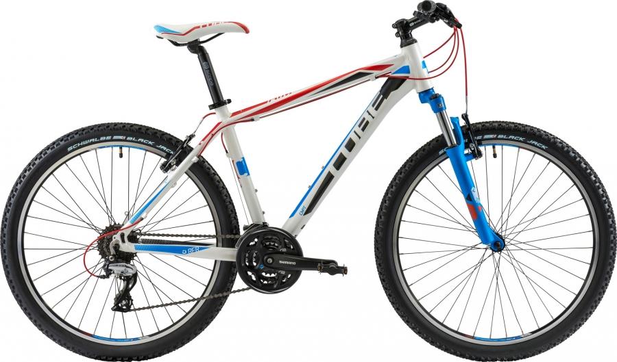 65b179e460d Bike Cube Aim 26 16