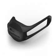 Kiirusandur Garmin Bike Speed Sensor 2 ANT+ Bluetooth