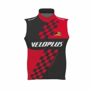 VELOPLUS NORTHWAVE PERFORMANCE LIGHT VEST L (48)