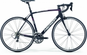 Ratas Merida Scultura 5000 M-L(54cm) must-lampre team replica