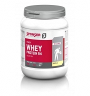 Sponser Whey protein 94, 425g. vanill