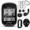 GPS rattakompuuter GARMIN EDGE 130 PLUS MTB BUNDLE