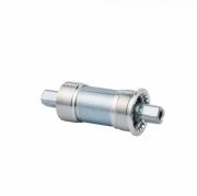 Keskjooks FSA Powerpro JIS  68x118mm BB7420AL W/ML016