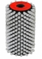 Rotohari Solda Soft Nailon 100mm